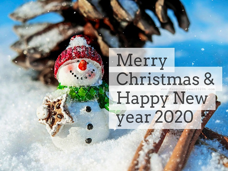 Happy-new-year-2020-HD-wallpaper-with-quotes