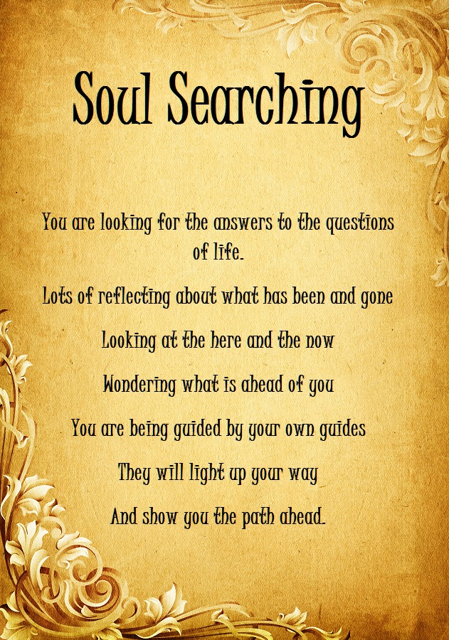 Gypsy quotes quotesgram - Soul Searching Quotes