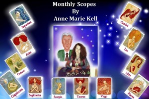 monthly Scopes